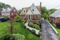 Home for sale: 611 S. Arlington, Park Hills, KY 41011