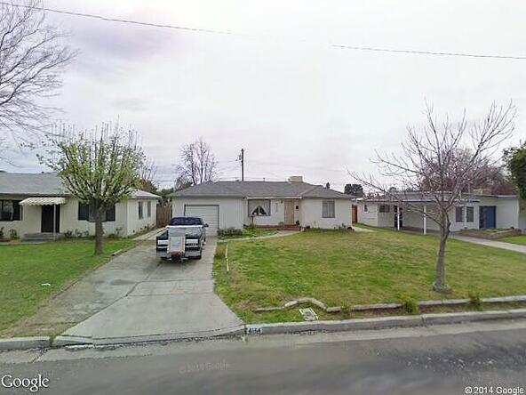 Vassar, Fresno, CA 93703 Photo 1