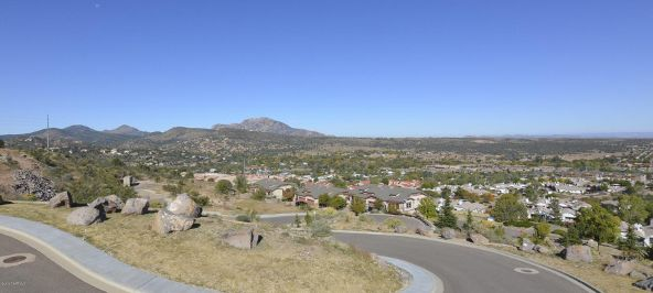 532 Osprey Trail, Prescott, AZ 86301 Photo 25