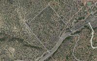 Home for sale: Lot 9 Harmony Mountain Ranch, Kanarraville, UT 84742