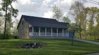 Home for sale: 1225 Prather Dr., Nancy, KY 42544