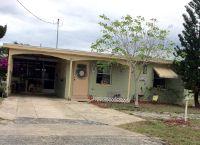Home for sale: 222 Martin Drv, Port Charlotte, FL 33952