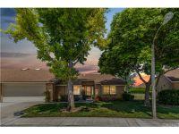 Home for sale: 44167 Village 44, Camarillo, CA 93012
