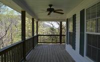 Home for sale: 2172 N. Whitestone Rd., Talking Rock, GA 30175