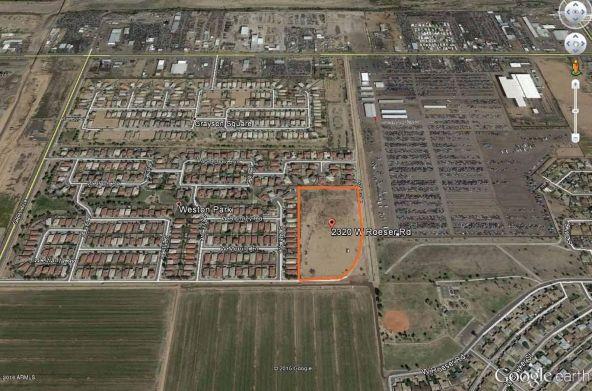 2320 W. Roeser Rd., Phoenix, AZ 85041 Photo 1