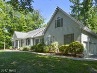 Home for sale: 2 Bunker Ct., Grasonville, MD 21638