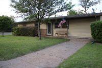 Home for sale: 1039 North Calhoun Ave., Liberal, KS 67901