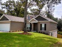 Home for sale: Village Ln., Headland, AL 36345