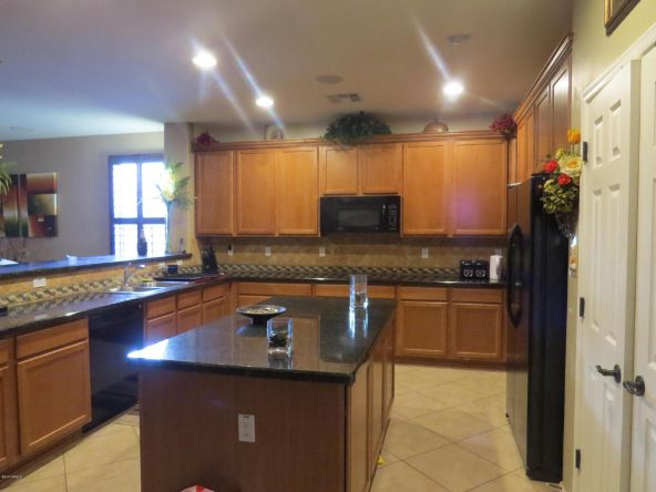 3921 S. 105th Dr., Tolleson, AZ 85353 Photo 7