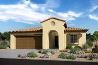 Home for sale: 2684 North Springfield Street, Buckeye, AZ 85396