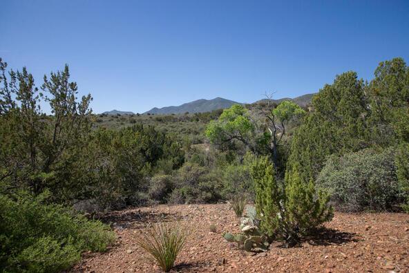 2795 W. Quail Springs Ranch Rd., Cottonwood, AZ 86326 Photo 4