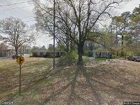 Home for sale: Lee Rd. 430, Smiths Station, AL 36877