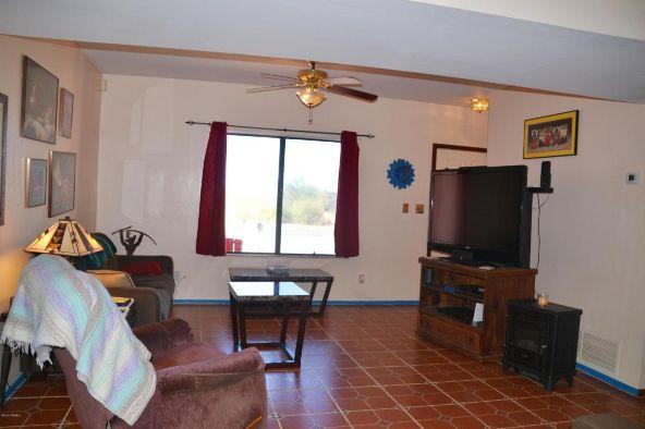 3005 S. Campbell, Tucson, AZ 85713 Photo 9