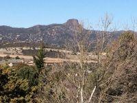 Home for sale: 581 Sycamore Canyon, Prescott, AZ 86303