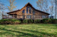 Home for sale: 75 Harley Ln., Murphy, NC 28906