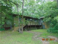 Home for sale: 1790 Hwy. 62, Green Forest, AR 72638
