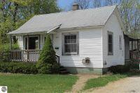Home for sale: 507 Selma St., Cadillac, MI 49601