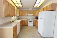 Home for sale: 3406 Seppala Dr., Anchorage, AK 99517
