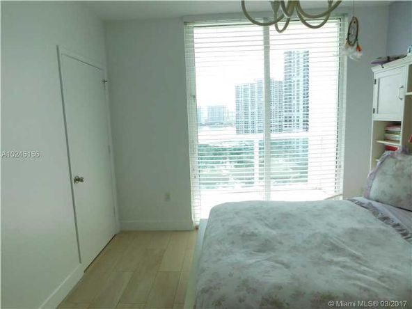 19400 Turnberry Way # 1511, Aventura, FL 33180 Photo 26