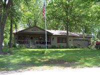 Home for sale: 7935 S. 122 E., Wolcottville, IN 46795