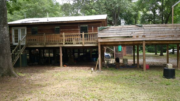 289 Handy Pac Rd., Boligee, AL 35443 Photo 8