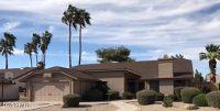 Home for sale: 1354 E. Brentrup Dr., Tempe, AZ 85283