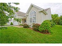 Home for sale: 33081 E. Light Dr., Lewes, DE 19958