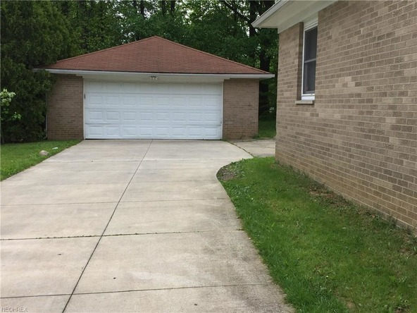 1773 1775 Cromwell Dr., Akron, OH 44313 Photo 9