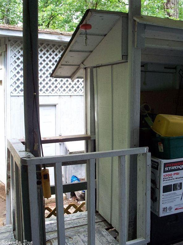 121 Overlook Dr., Fairfield Bay, AR 72088 Photo 75