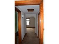 Home for sale: 109 Albany Ave., Johnson City, NY 13790