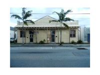 Home for sale: 233 S.W. 4th St., Homestead, FL 33030