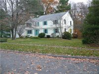 Home for sale: 12 Cart Rd., Glastonbury, CT 06033