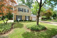 Home for sale: 1727 Tarleton Way, Crofton, MD 21114