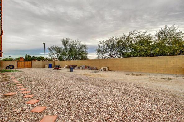 22143 W. Hopi St., Buckeye, AZ 85326 Photo 36