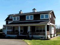 Home for sale: Toledo, WA 98591