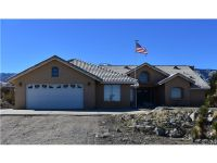 Home for sale: 1825 Smoke Tree Rd., Pinon Hills, CA 92372