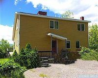 Home for sale: 57 Fox Run, Jewett, NY 12444