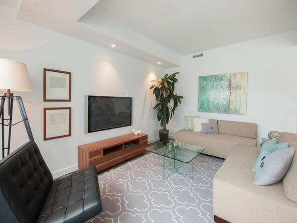 818 Doheny Dr., West Hollywood, CA 90069 Photo 17