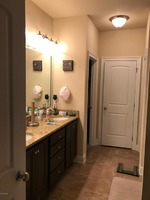 Home for sale: 4903 Barrett Way, Panama City, FL 32404