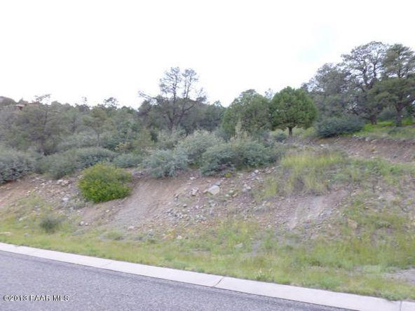 649 West Lee Blvd., Prescott, AZ 86303 Photo 2