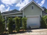 Home for sale: 14 Leacy Bridge Rd., Bluffton, SC 29910