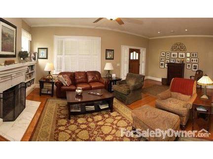 1330 Christine Avenue, Anniston, AL 36207 Photo 21