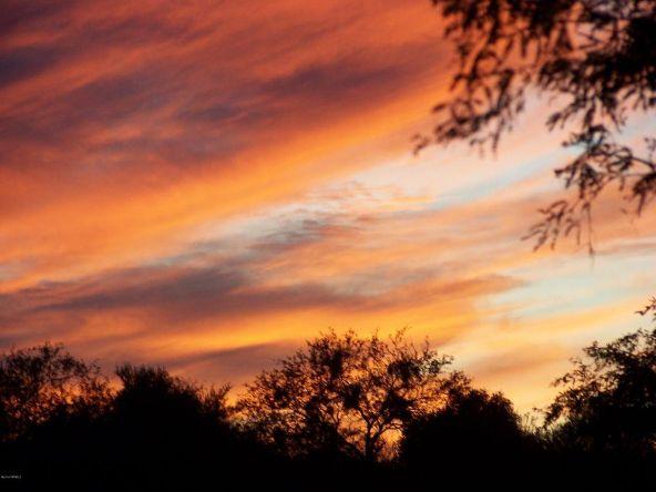1326 N. Tanque Verde Loop, Tucson, AZ 85749 Photo 49