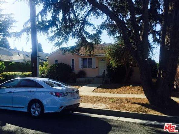 1027 Ashland Ave., Santa Monica, CA 90405 Photo 3