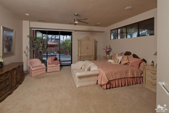 79510 Via Sin Cuidado, La Quinta, CA 92253 Photo 13
