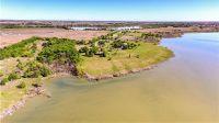 Home for sale: 699 Doe Creek Rd., Little Elm, TX 75068