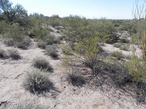 86xx E. Via Dona Rd. --, Scottsdale, AZ 85266 Photo 53