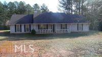 Home for sale: 130 Creekside Dr., Mcdonough, GA 30252