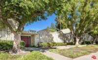 Home for sale: 4353 Colfax Ave., Studio City, CA 91604