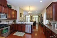 Home for sale: 530 John Haywood Way, Raleigh, NC 27604